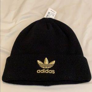Other - Adidas Beanie